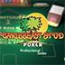 Автомат Карибский Стад Покер Профессиональная Серия